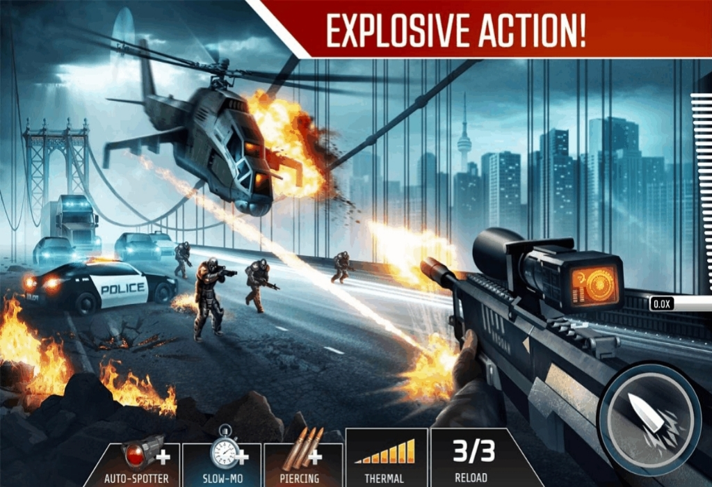 Games Download