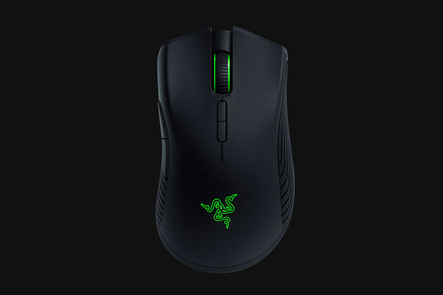 f7b5956050f Best Wireless Mouse Under 1000 In India – Developerb