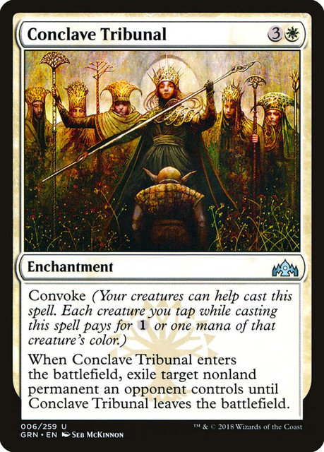 grn-6-conclave-tribunal.jpg