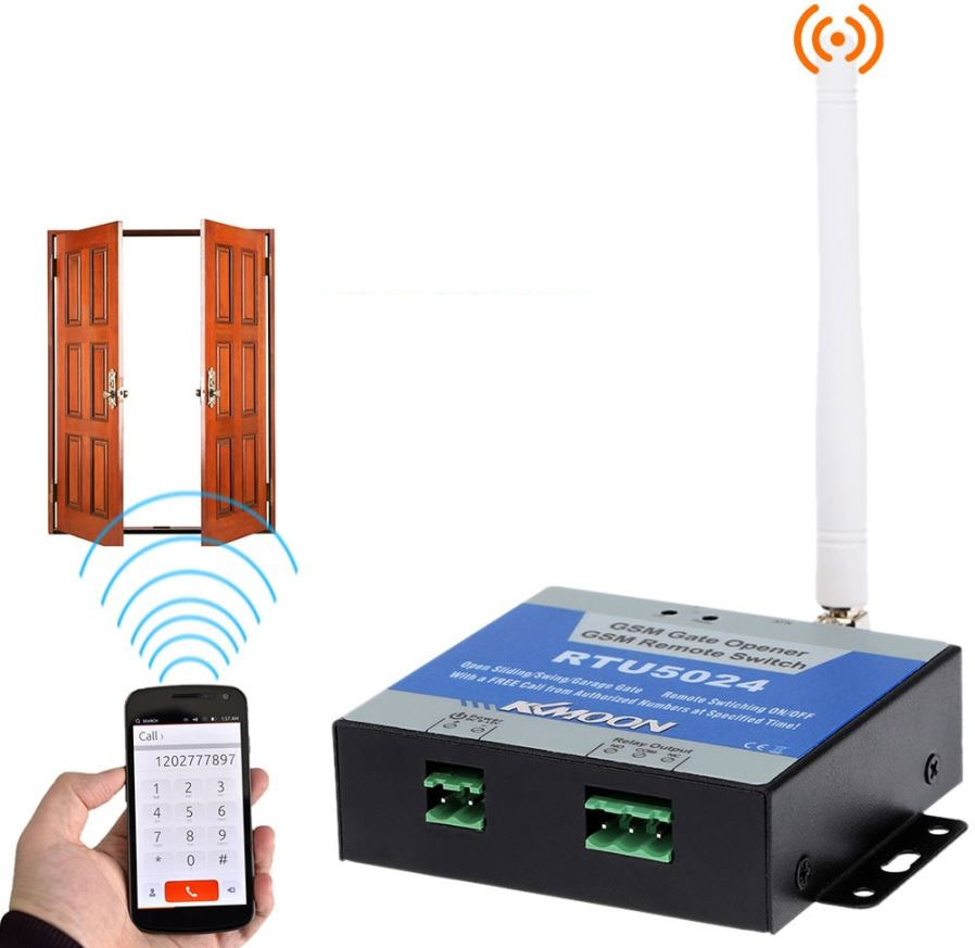 i.ibb.co/nCvK5vR/Abridor-Controle-Remoto-GSM-para-Porta-Port-o-RTU5024.jpg