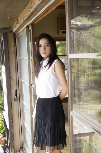 s-ishikawa-ren-ex44