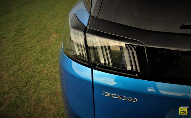 2020 - [Peugeot] 3008 II restylé  - Page 27 4579-FE27-ED53-4050-A262-187998060-F63