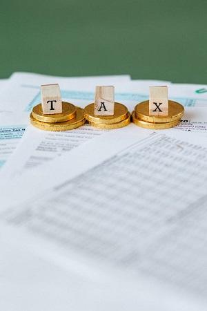 Tax-Law-Firm-Perth
