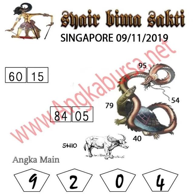 syair-togel-asia-69