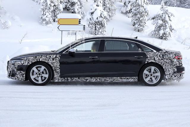 2017 - [Audi] A8 [D5] - Page 14 7-E6-B17-EC-63-B1-4-A3-E-A78-A-8-BA2-F9941-F15