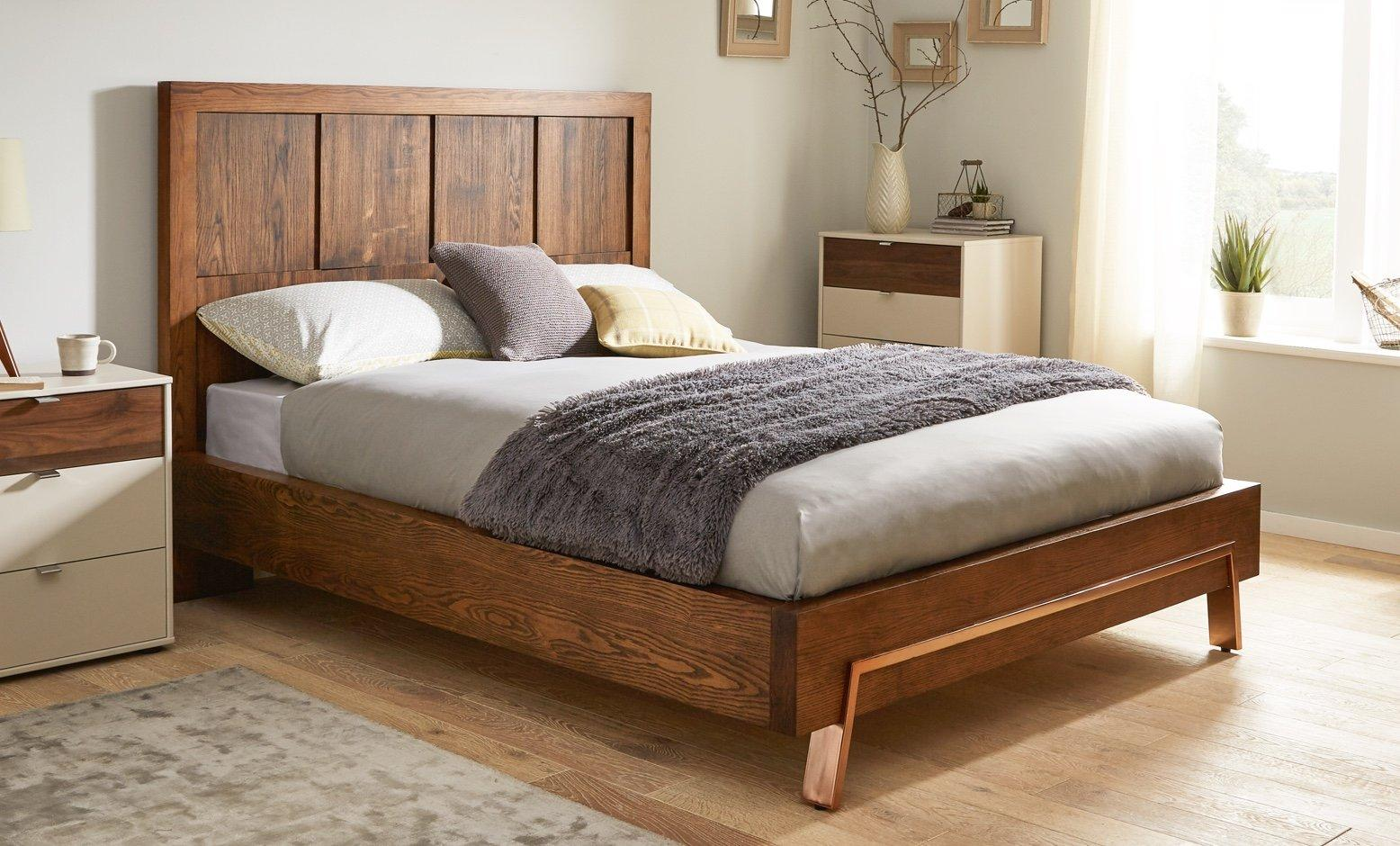 Does-Bed-Height-Really-Matter