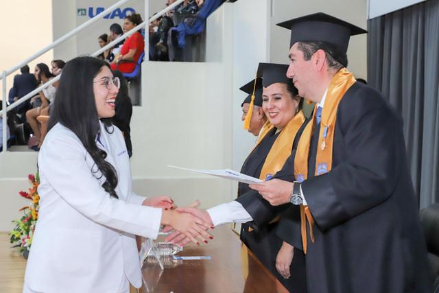 Graduacio-n-Medicina-62