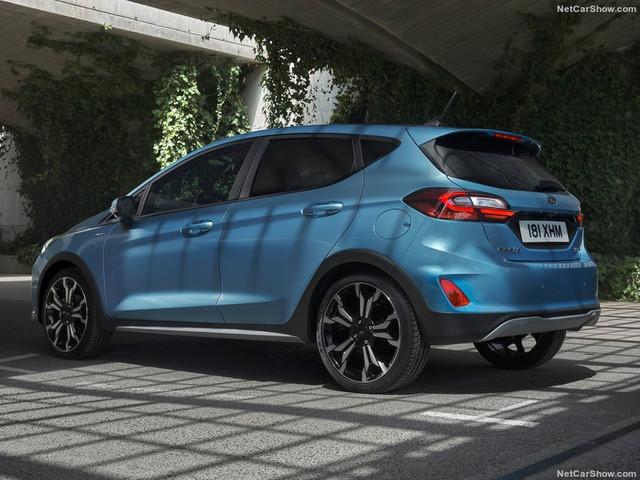 2017 - [Ford] Fiesta MkVII  - Page 19 99-B585-AB-6-C90-451-A-A797-6619-AA92-B690