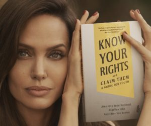 1-278983-Angelina-Jolie-Know-Your-Rights-and-Claim-Them-300x250