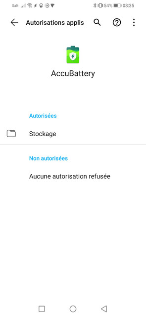 Screenshot-20210810-083524-com-google-android-permissioncontroller