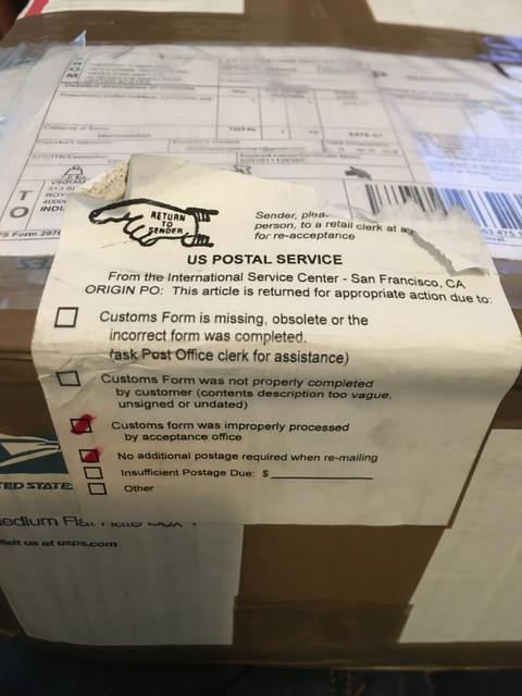 parcel-back-india