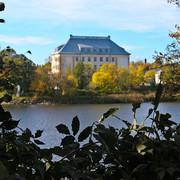 Sortavala-October-2011-4
