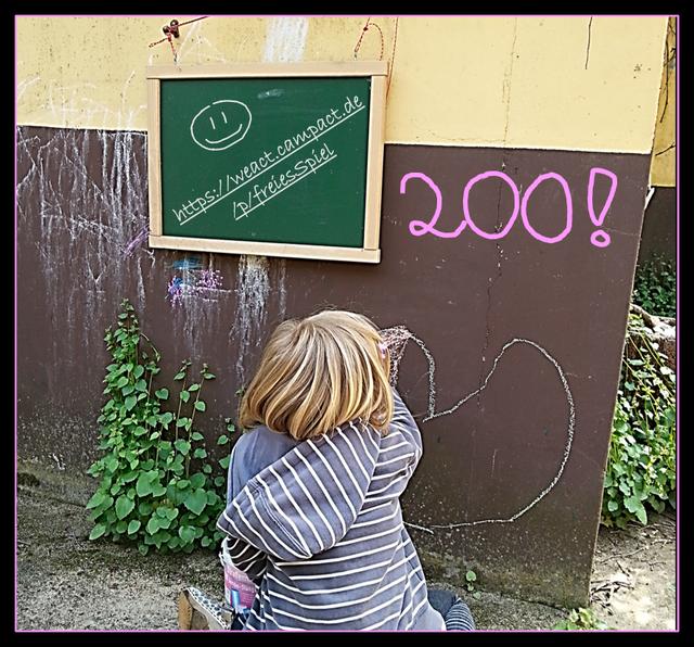 Bild-200-Unterzeichner