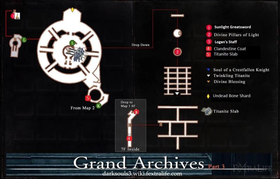 grand-archives-map3.jpg