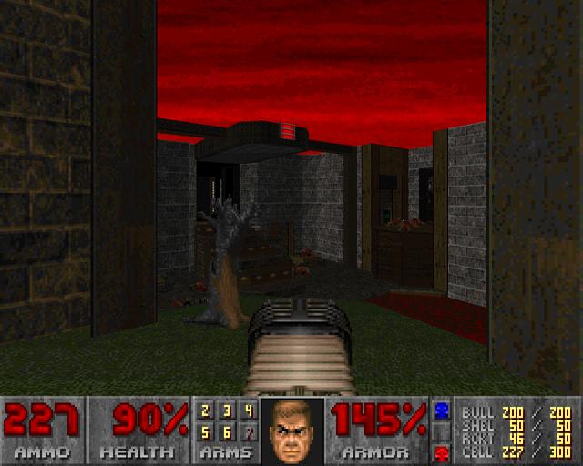 Screenshot-Doom-20210705-122556.png
