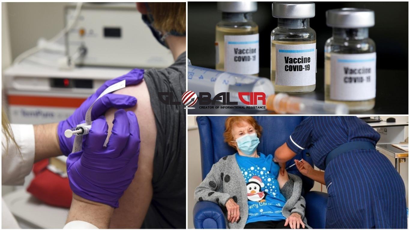 VELIKI USPJEH: Izrael planira ukidanje svih epidemioloških mjera u aprilu