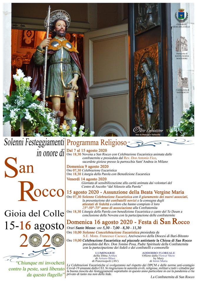 Manifesto-San-Rocco-2020