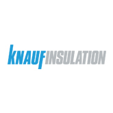 logo Knauf Insulation