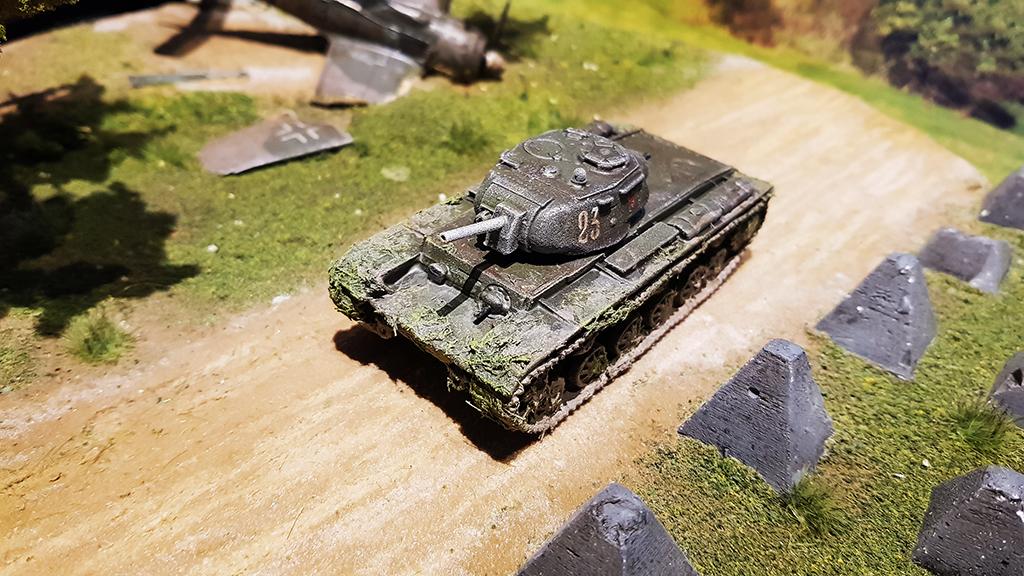 Arminaces Russen - Seite 2 Arminace-KV8-2