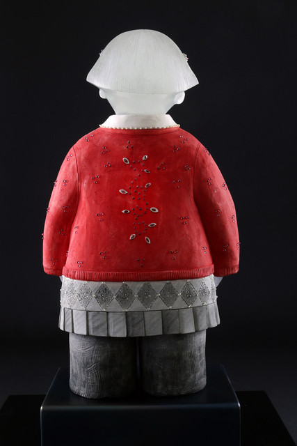 Wang-Red-Sweater-Back.jpg