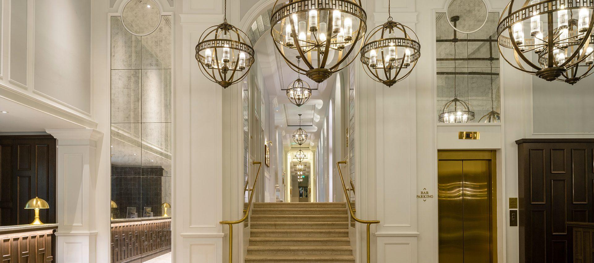 test d'hotels avis, blog voyage, blogueur hotels