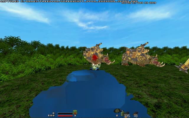 Screenshot-Doom-20201105-191554.png