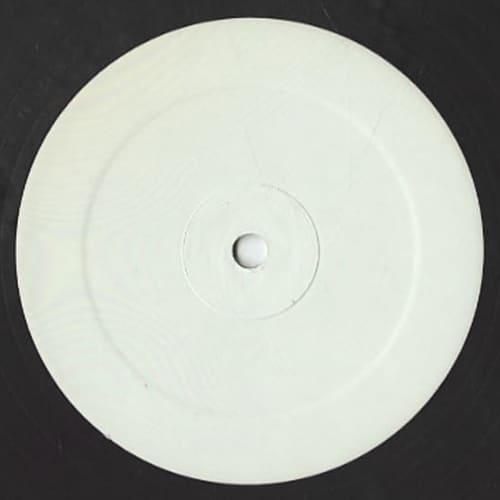 Download Unknown Artist - Turbo Sound mp3