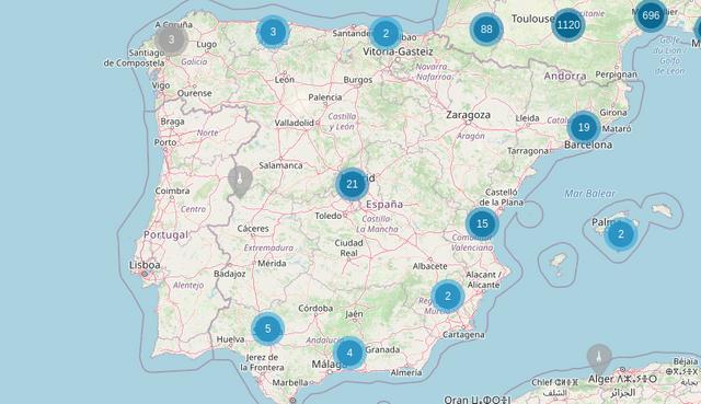 mapa-cuentas