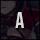 Asteria RPG - Afiliación élite. Boton-40