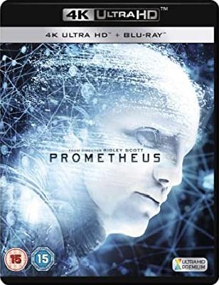 Prometheus (2012) FullHD 1080p UHDrip HDR10 HEVC DTS ITA/ENG