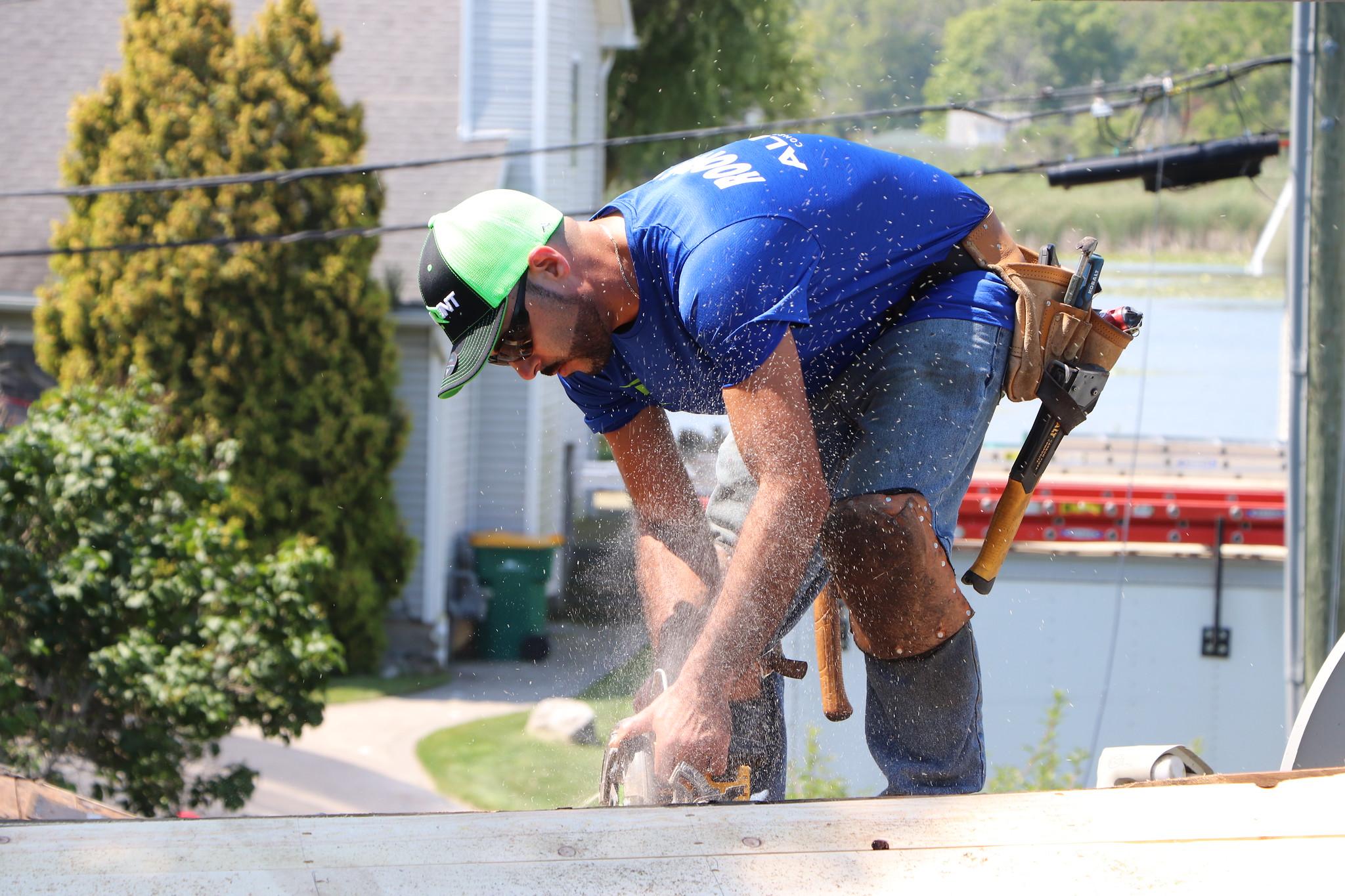 Roofing-Contractor-Canton-MI