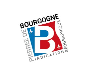 Indication géographique Pierre-de-bourgogne
