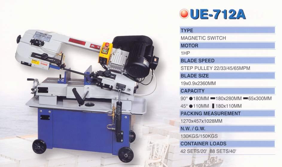 ue-712a