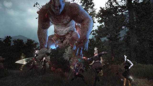 Ogr-Mutant.jpg