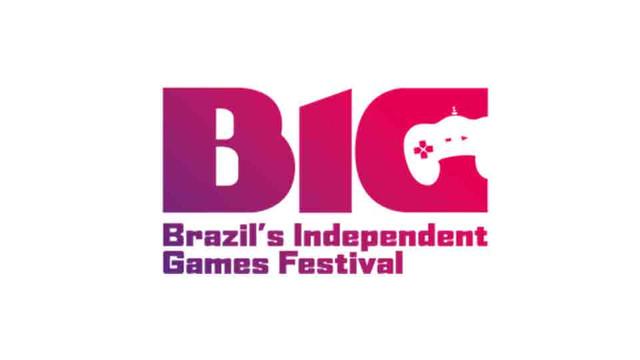 ultimos-dias-de-inscricao-de-jogos-para-a-edicao-2019-do-big-festival