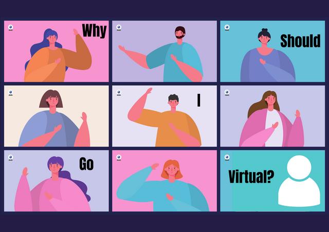 Why-Should-I-Go-Virtual