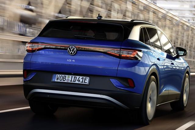 2020 - [Volkswagen] ID.4 - Page 9 F6875996-AC0-F-46-FC-90-F3-BCCF14-A28607