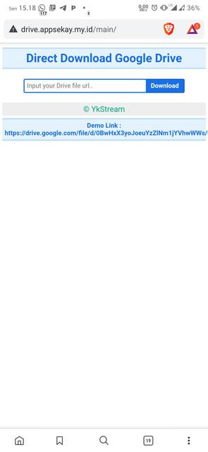 Screenshot-20210215-151806727.jpg