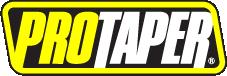 Brand-Logos-25