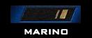 P-2-Marino