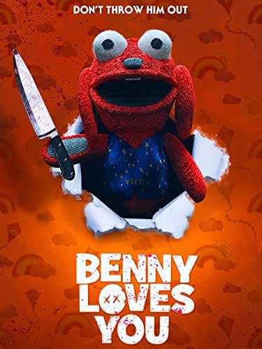 Benny-Loves-You-2019-Hindi-HQ-Dubbed-720p-HDRip-x264-AAC-650-MB-Downloa