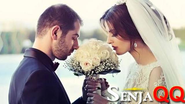 3 Pasang Zodiak yang Tidak Disangka Cocok untuk Menikah