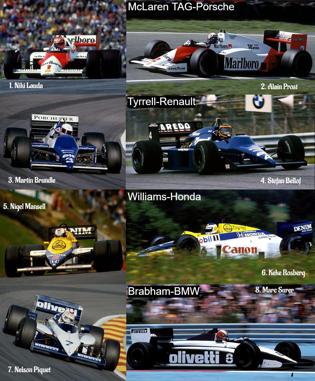 1985-Dutch-Grand-Prix-spotters-guide-1.j