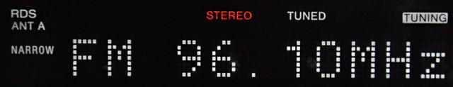 96-1-MHz-RR-Cultural-freq.jpg
