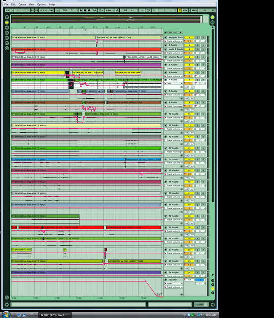 Abletonscreencap-Music-Machine-s-conflicted-copy-2014-11-13
