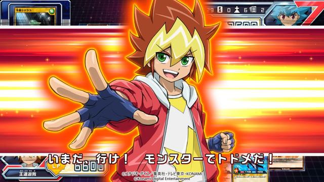 Yu-Gi-Oh-Rush-Duel-Saikyou-Battle-Royale-2021-04-20-21-006.jpg