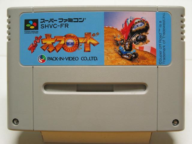SFC-3816