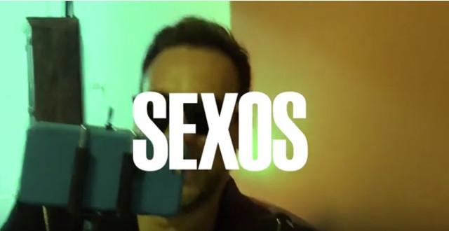 sexos