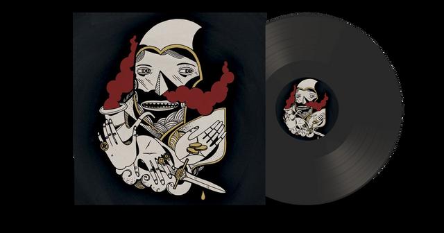 vinyl-copie
