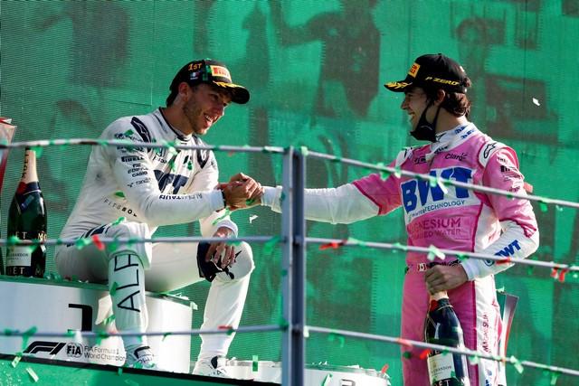 F1 GP d'Italie 2020 : Victoire Pierre Gasly (Alpha Tauri) Eh-Pze-J8-Xs-AE0-ZEx